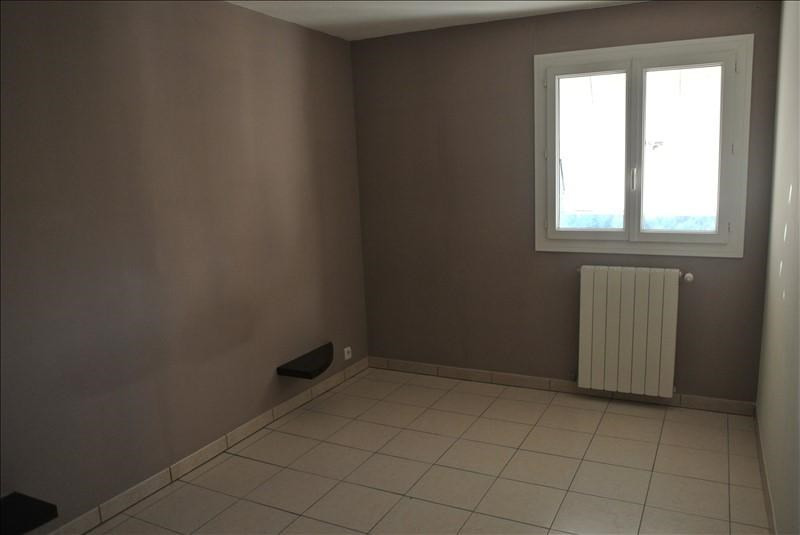 Rental apartment Nice 950€ CC - Picture 8