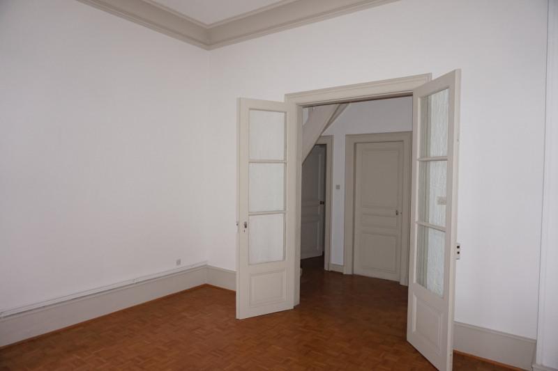 Location appartement Colmar 990€ CC - Photo 4