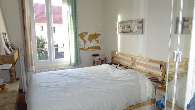 Vente maison / villa Groslay 233000€ - Photo 4