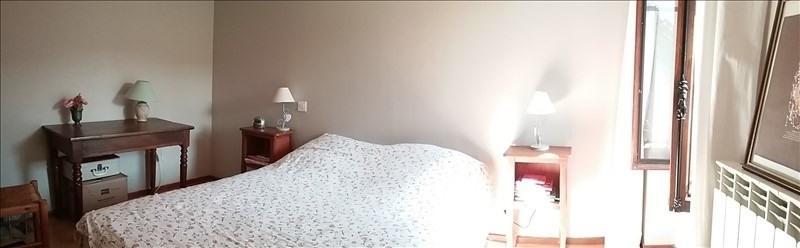 Sale house / villa Artemare 97000€ - Picture 6