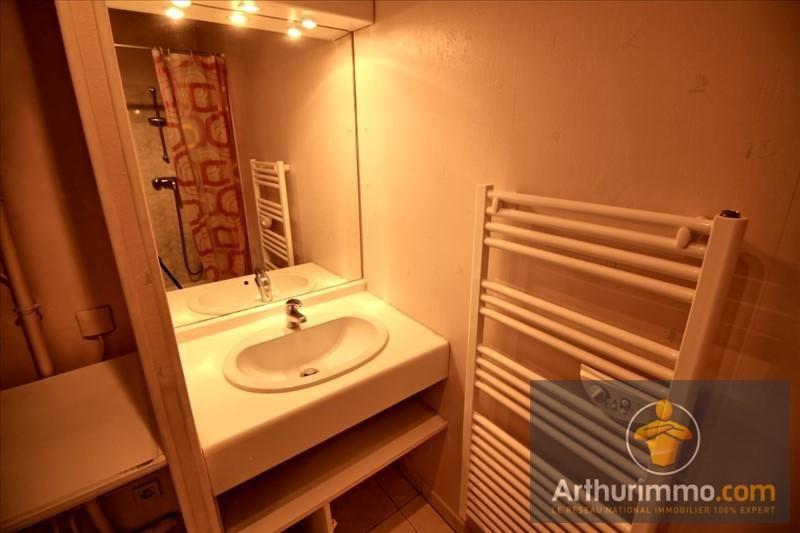 Vente appartement L'isle d'abeau 104900€ - Photo 6