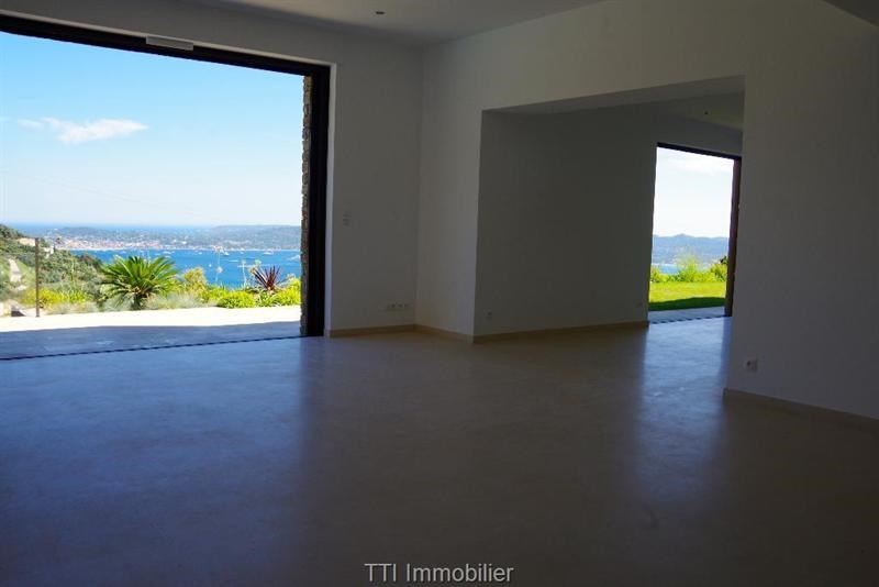 Vente de prestige maison / villa Grimaud 4980000€ - Photo 28