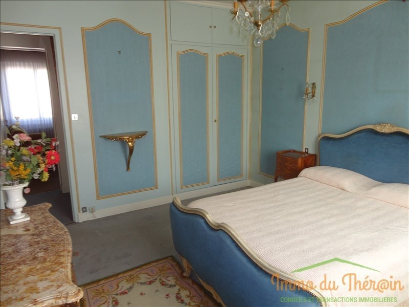 Sale apartment Nogent sur oise 171 500€ - Picture 8