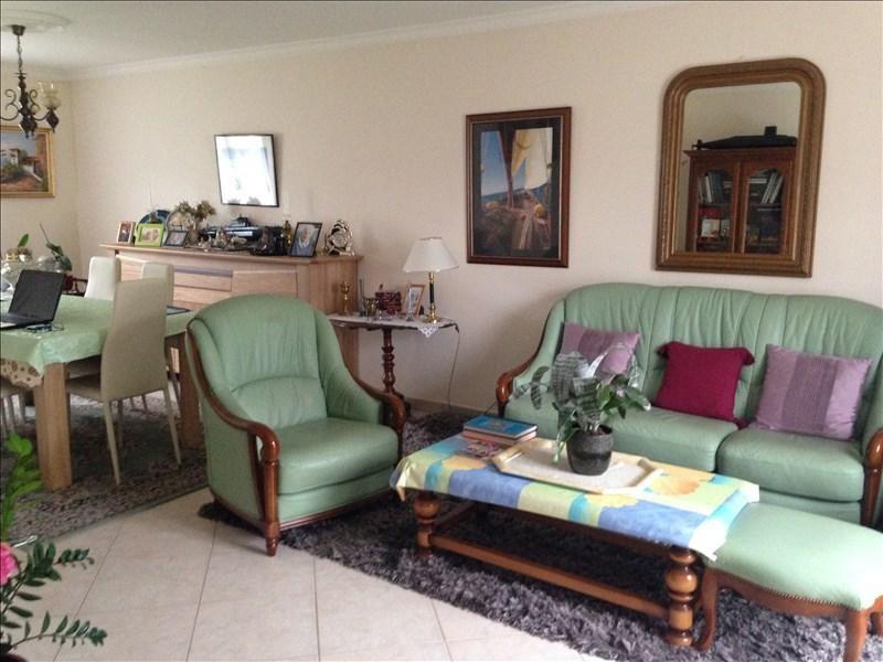 Vente maison / villa Saint herblain 256760€ - Photo 2