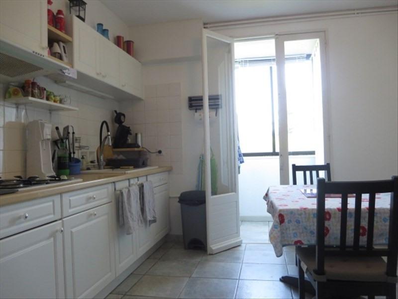 Vente appartement Carcassonne 115000€ - Photo 4