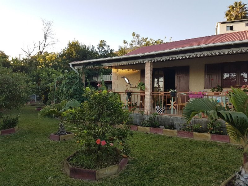 Vente maison / villa Le quatorzieme 230000€ - Photo 1