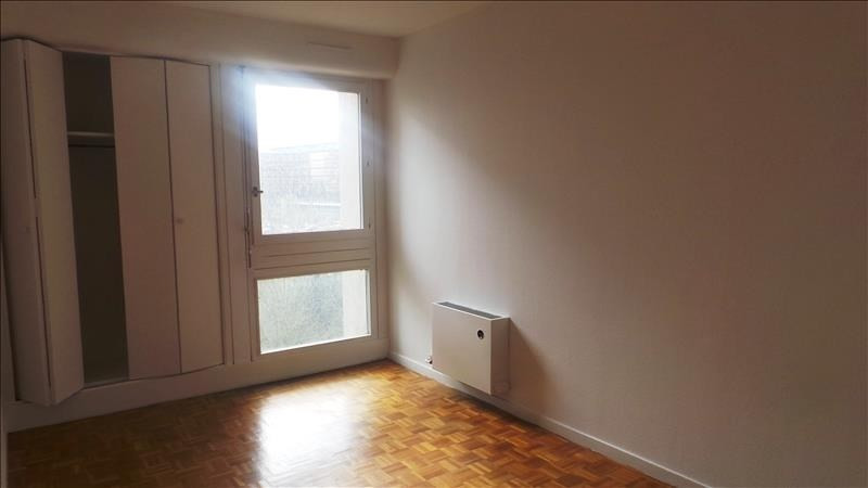 Vente appartement Creteil 219 000€ - Photo 6