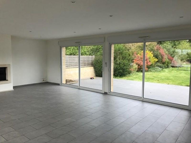 Sale house / villa Arleux en gohelle 310000€ - Picture 2