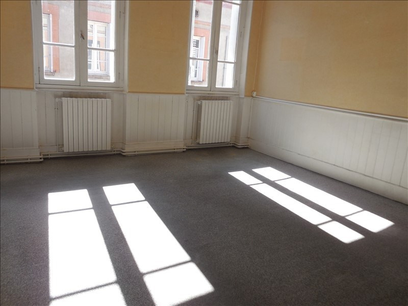 Sale apartment Toulouse 525 000€ - Picture 6