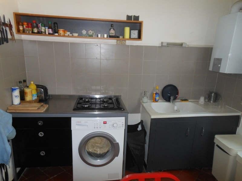 Location appartement Nimes 425€ CC - Photo 5