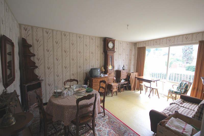 Sale apartment Villers sur mer 155000€ - Picture 2