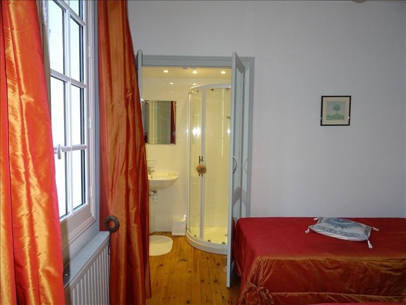 Vente de prestige maison / villa La baule 1250000€ - Photo 5