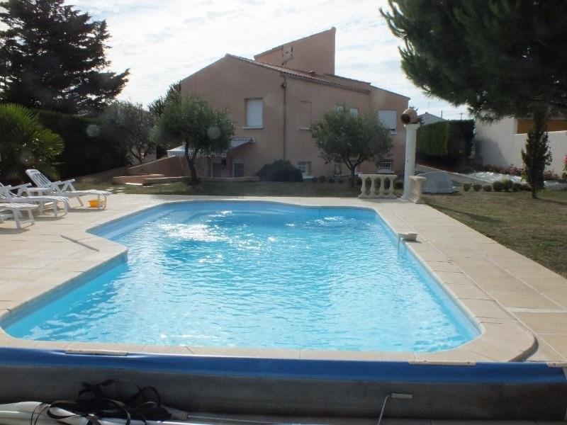 Vente de prestige maison / villa Châtelaillon plage 682500€ - Photo 3