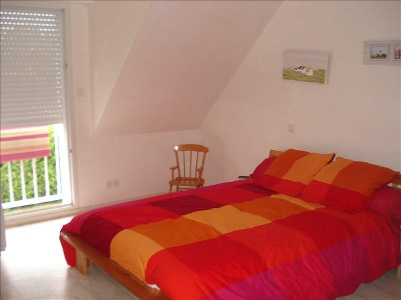 Location maison / villa Chateaubriant 750€cc - Photo 4