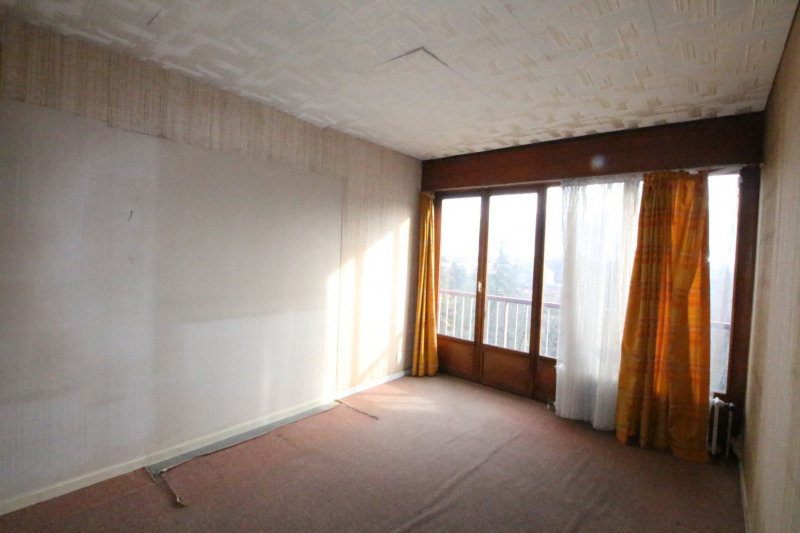 Sale apartment Échirolles 175 000€ - Picture 13