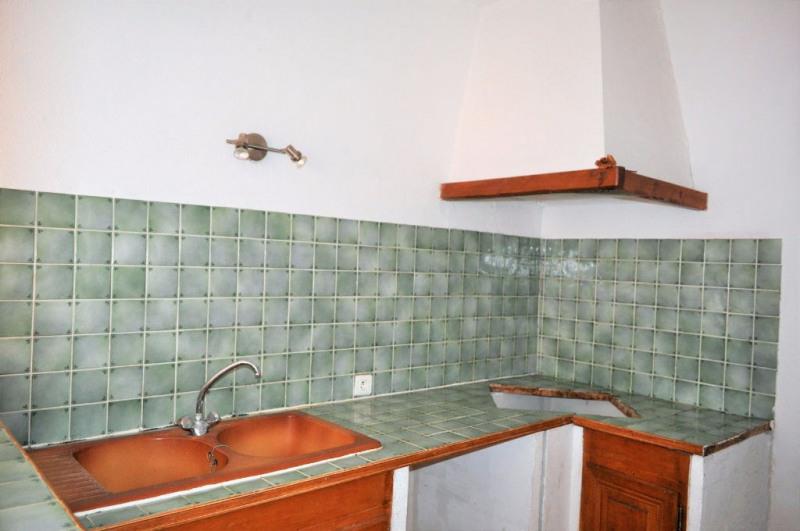 Verkoop  appartement Nice 340000€ - Foto 3