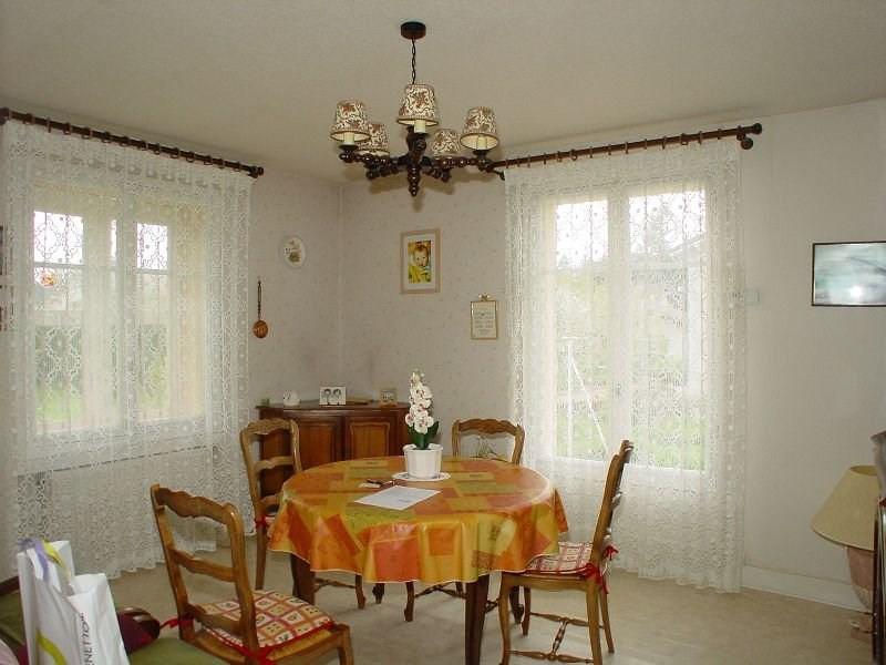 Vente maison / villa Le chambon sur lignon 97000€ - Photo 2