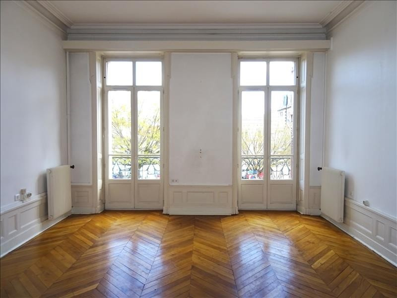 Location appartement Roanne 680€ CC - Photo 2