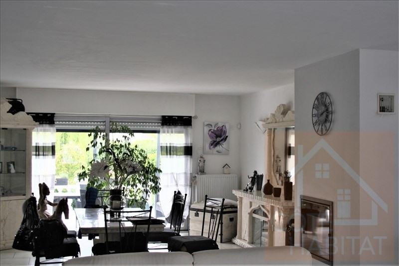 Sale house / villa Douai 293000€ - Picture 3
