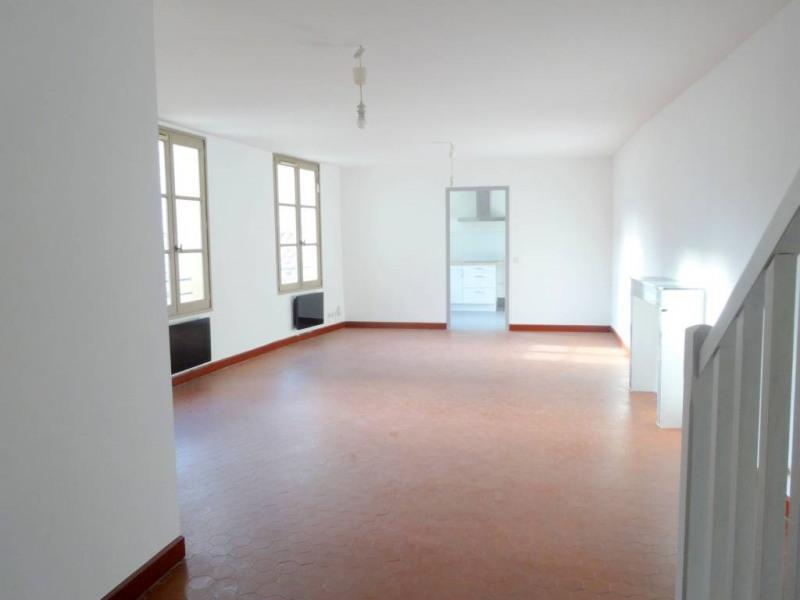 Location appartement Avignon 850€ CC - Photo 1