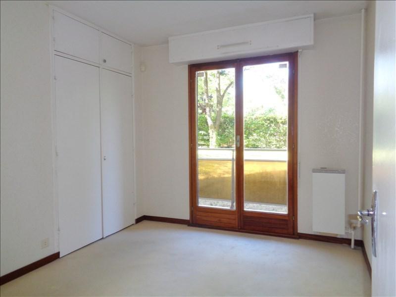Rental apartment Toulon 730€ CC - Picture 7
