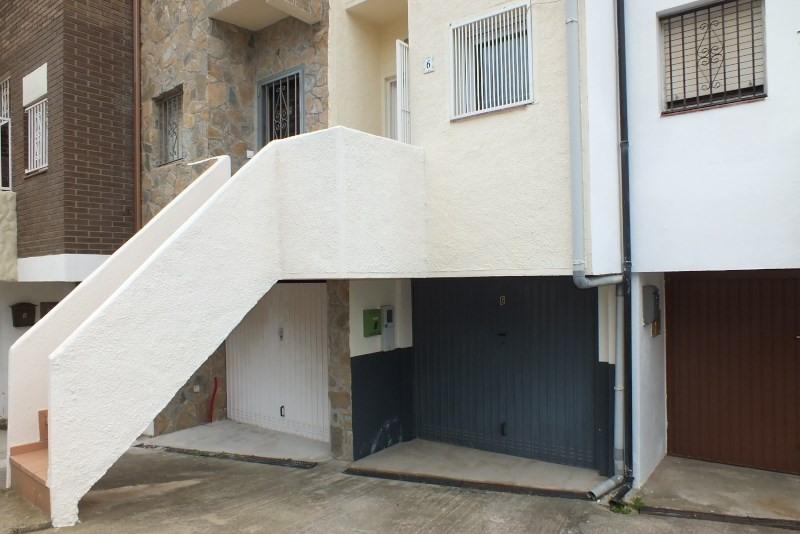 Vente maison / villa Roses santa-margarita 140000€ - Photo 12
