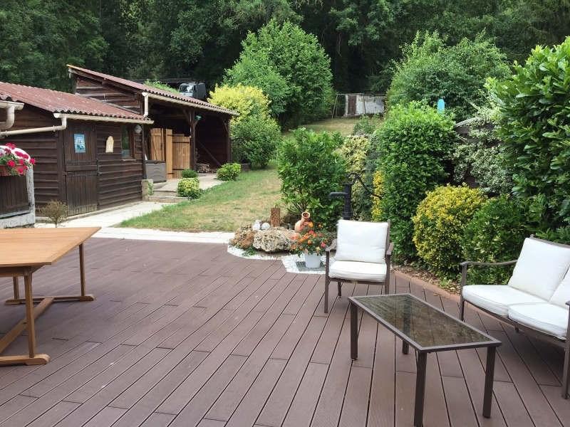 Vente maison / villa La ferte sous jouarre 249000€ - Photo 8