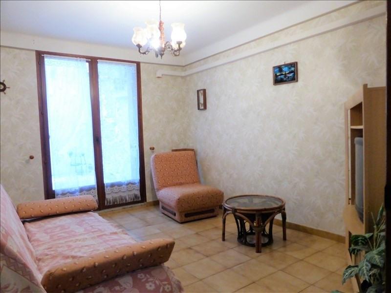 Venta  casa Collioure 424000€ - Fotografía 4