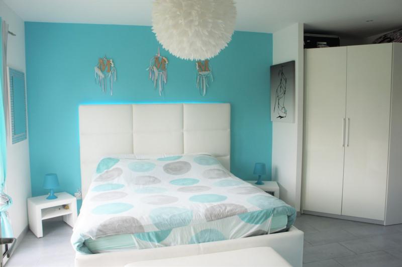 Vente maison / villa Bu 320000€ - Photo 3