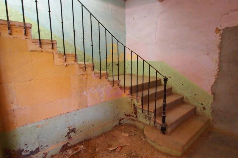 Vente de prestige maison / villa Uzes 595000€ - Photo 19