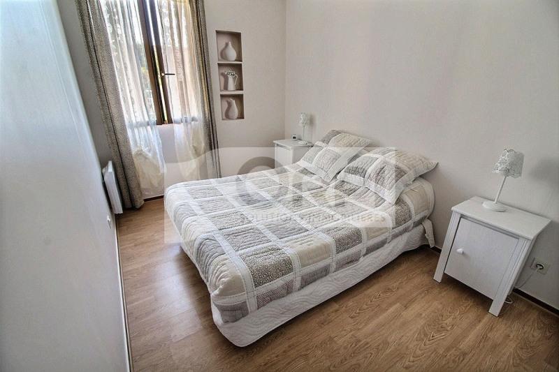 Sale house / villa Trilport 259000€ - Picture 6