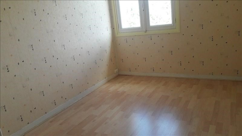 Sale apartment St brieuc 59900€ - Picture 3