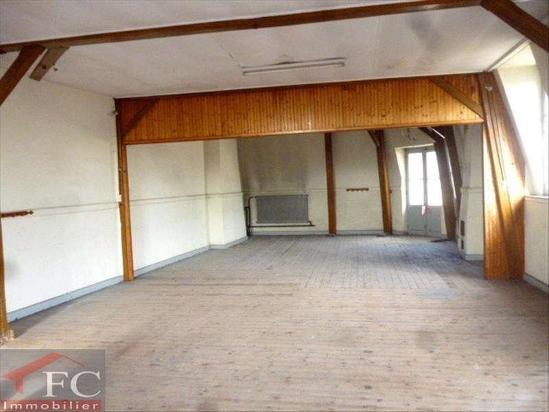 Vente maison / villa Prunay cassereau 67080€ - Photo 3