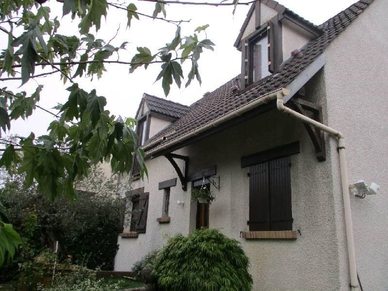 Vente maison / villa Limeil brevannes 333900€ - Photo 1