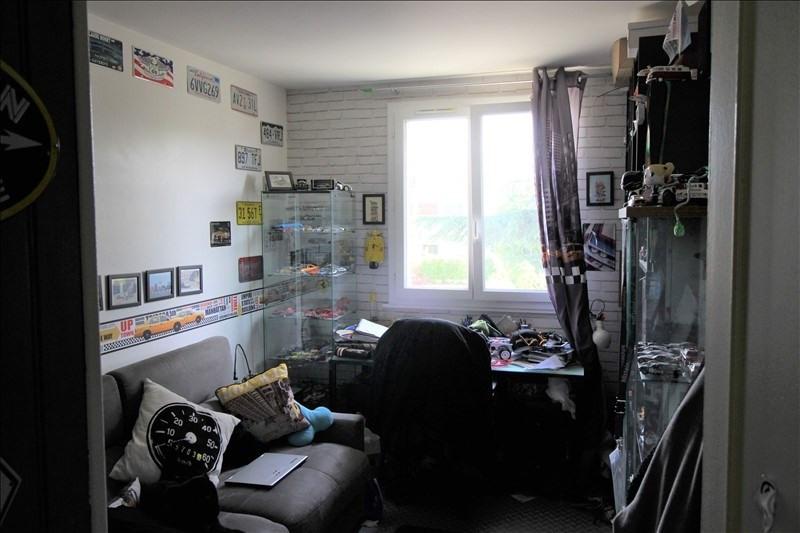 Verkauf wohnung Chatou 315000€ - Fotografie 4
