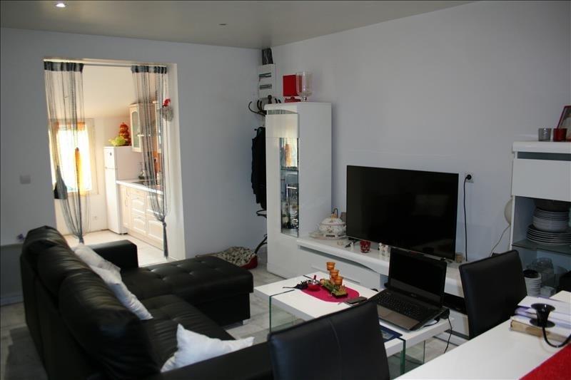 Vente maison / villa Vendome 168000€ - Photo 2