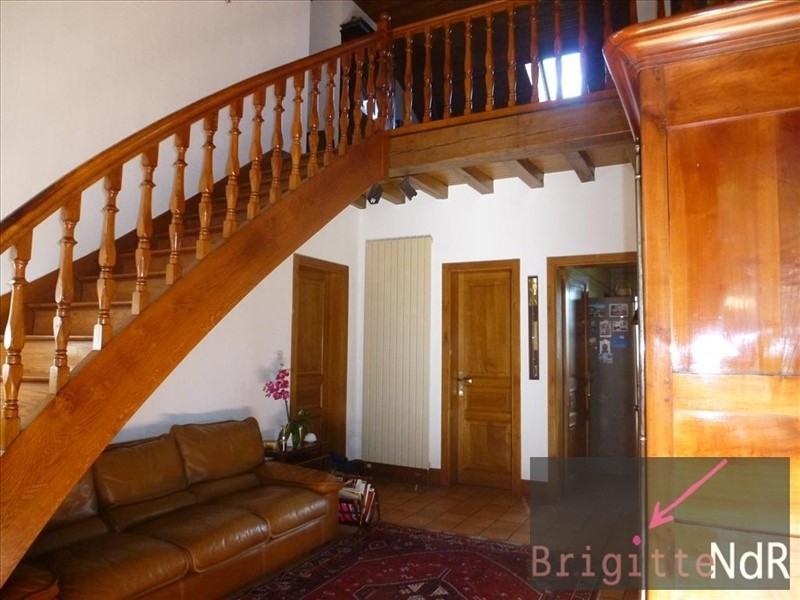 Deluxe sale house / villa Limoges 449000€ - Picture 4