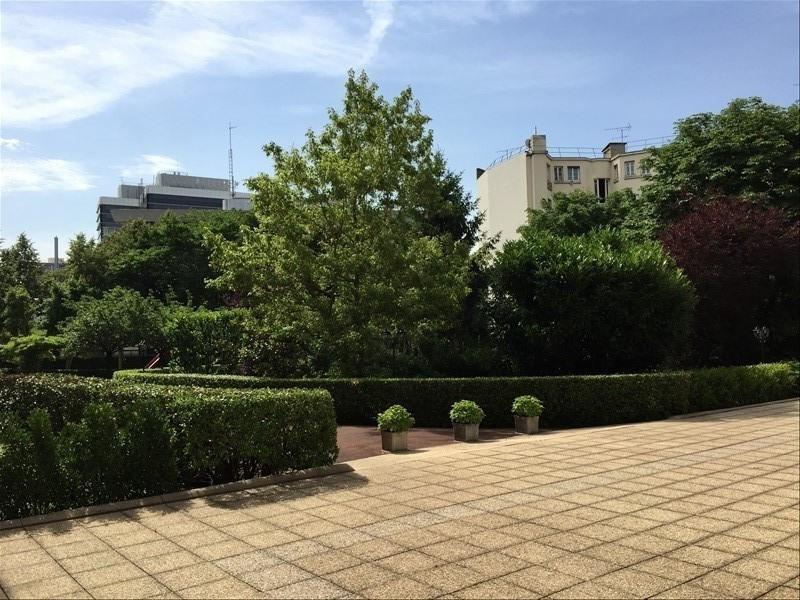 Location appartement Rueil malmaison 1700€ CC - Photo 2