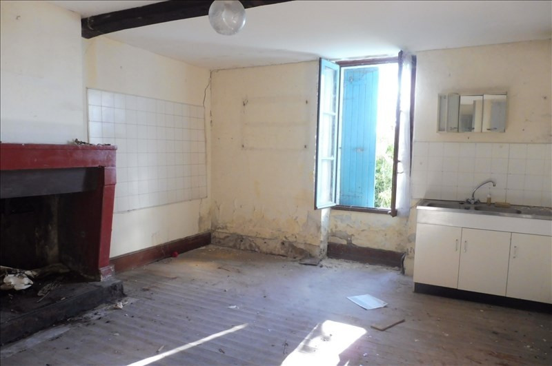 Vente maison / villa Aux portes de royan 197950€ - Photo 5