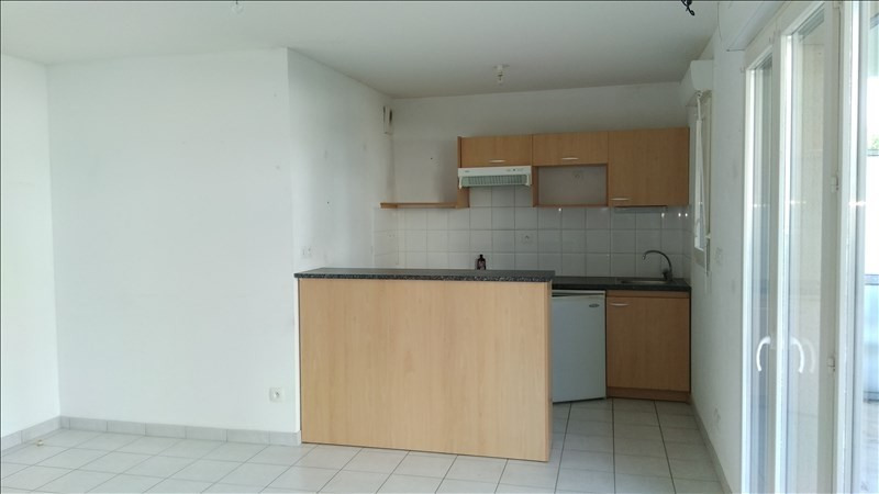 Location appartement Vendôme 468€ CC - Photo 1