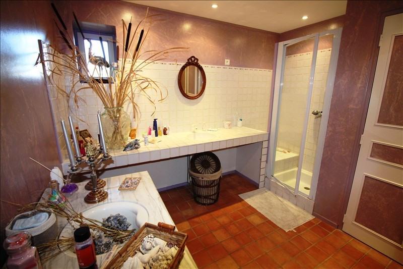 Vente de prestige maison / villa Jonquieres 630000€ - Photo 5