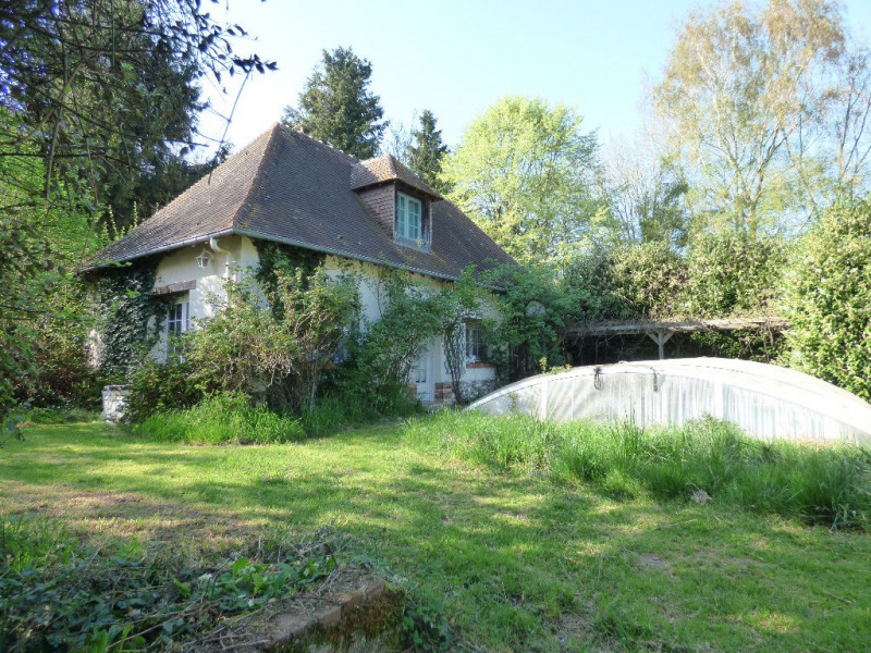 Sale house / villa Les andelys 395 000€ - Picture 13
