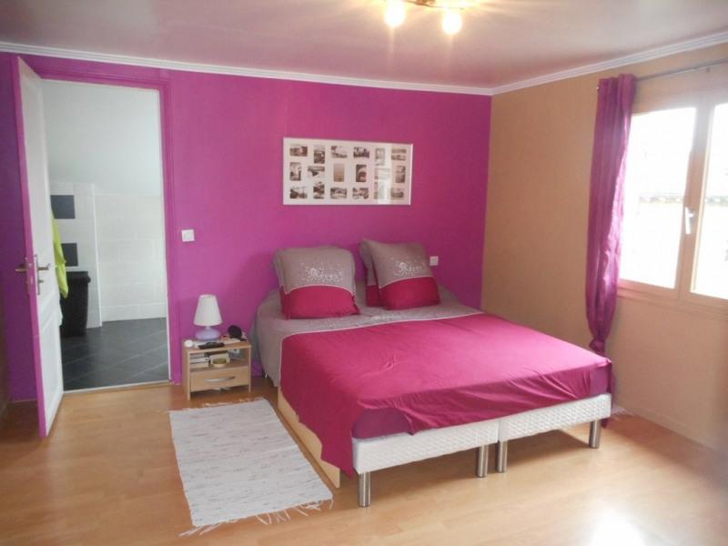Sale house / villa Ormesson sur marne 415000€ - Picture 9
