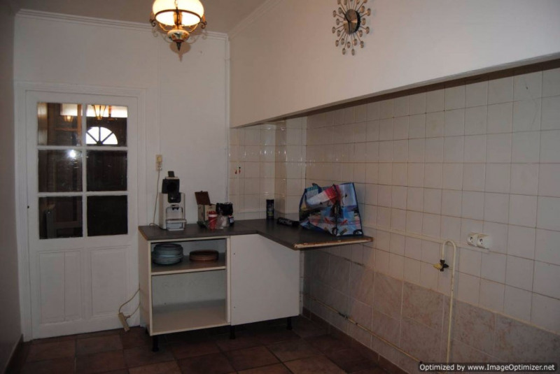 Investment property building Bram 81 000€ - Picture 10