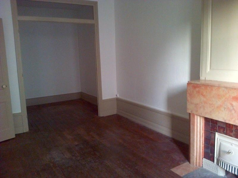 Location appartement Lyon 7ème 660€ CC - Photo 5
