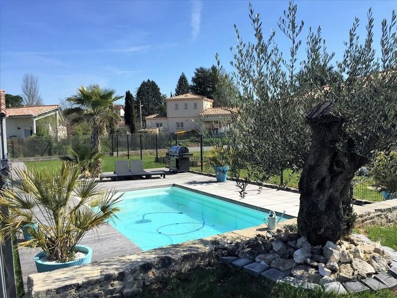 Vente maison / villa Albi 282000€ - Photo 9