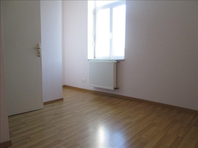 Location appartement Lapugnoy 545€ CC - Photo 4