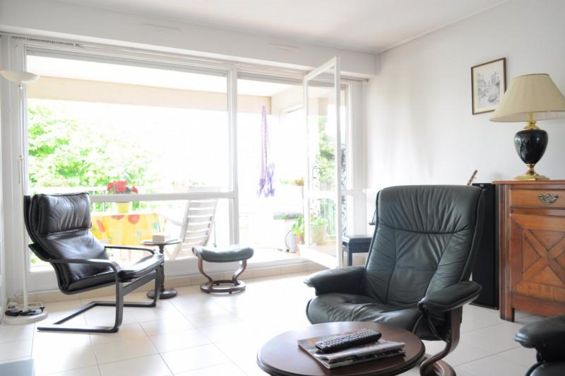 Sale apartment Les pavillons-sous-bois 225000€ - Picture 3