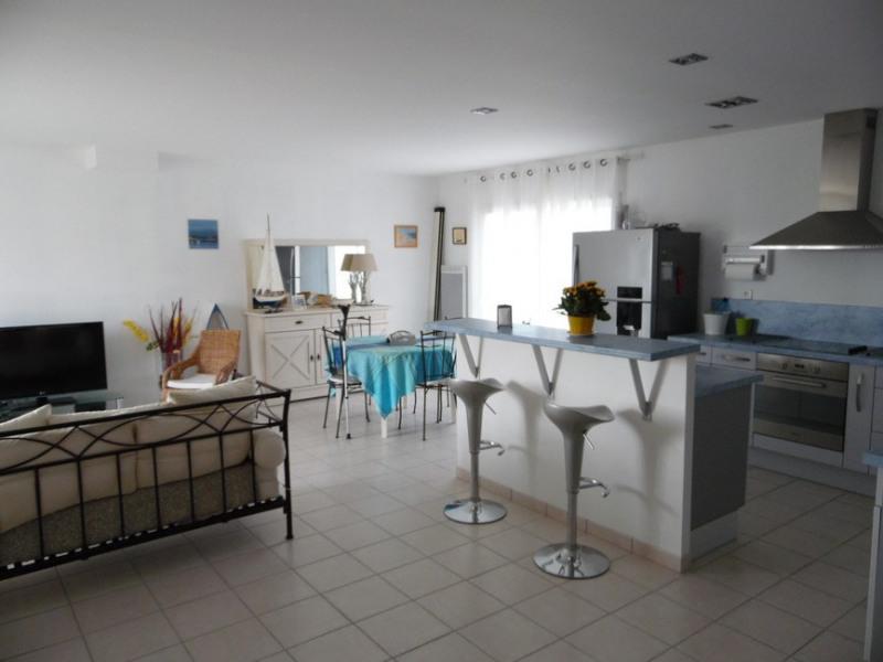Sale house / villa La tremblade 262500€ - Picture 5
