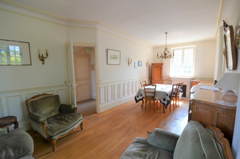 Revenda casa Croissy-sur-seine 895000€ - Fotografia 6
